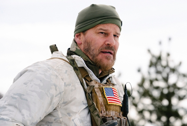 SEAL Team Season 4 premiere Date
