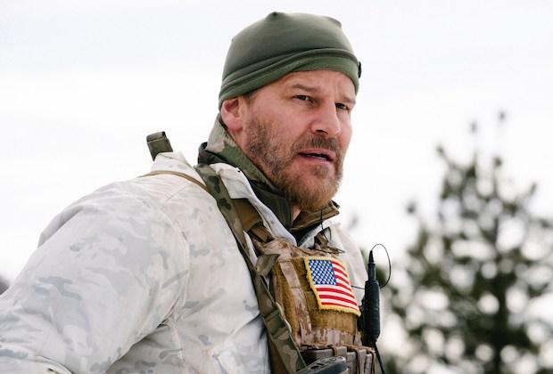 SEAL Team Season 4 premiere Date