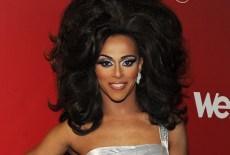 Station 19 First Look: Drag Race Vet Shangela Gets Jack All Fired Up