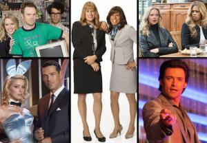 Shortest Lived TV Shows Cancelled