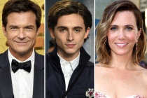 Saturday Night Live: Jason Bateman, Timothée Chalamet and Kristen Wiig to Host Final 3 Episodes of 2020