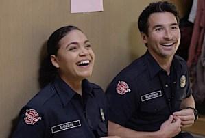 station-19-recap-season-4-episode-1-nothing-seems-the-same