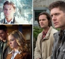 Supernatural's Game-Changing Episodes