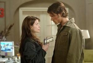 Supernatural Heart Episode