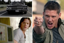 Supernatural's Best Music Moments