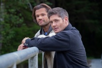 Jared Padalecki, Jensen Ackles Reconcile After Public Falling Out Over Supernatural Spinoff: 'Things Are Good'