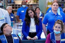 Superstore's America Ferrera Leaves the Door Open for Amy's Return: 'I Hope to Be Back... Before It's All Done'