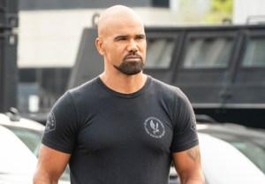 SWAT Season 4 Sneak Peek