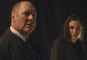 the blacklist season 8 episode 1 premiere nbc