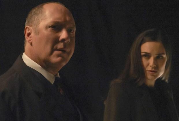 the blacklist season 8 episode 1 premiere nbc