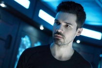 The Expanse Renewed for Final Season: Who's Not Returning?