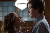 The Good Doctor Recap: Big Moves for Shaun and Lea, Park and Morgan -- Plus, a Familial Connection Revealed
