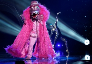 The Masked Singer Season 4 Clues Guesses Episode 9