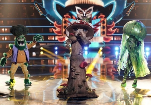 the-masked-singer-season-4-episode-9-jellyfish