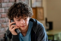 The Undoing HBO Henry Son Noah Jupe