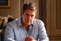The Undoing HBO Jonathan Hugh Grant