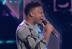 the-voice-recap-sid kingsley tamara jade-battles