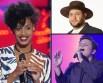 the voice top 8 predictions season 19 photos