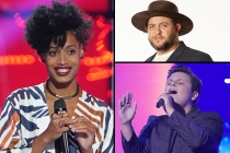 The Voice Season 19: Our Picks to Advance All the Way to the Top 8 Are...