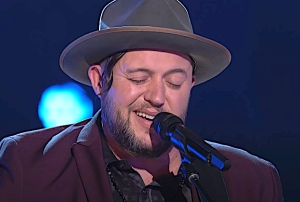 The Voice Recap: The Knockouts Put Five Singers Down for the Count — Plus, the Star Turn That Broke Kelly Clarkson