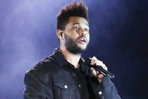 The Weeknd Tapped to Headline Super Bowl LV Halftime Show in February
