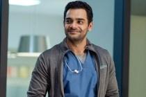Transplant Gets Season 2 at NBC