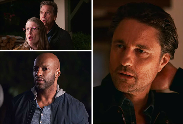 Virgin River Boss Breaks Down Season 2 Finale's Biggest Cliffhangers: What's Next for Jack, Doc and More Favorites?