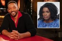 Red Table Talk: Will Smith Explores Why He Mistreated His Fresh Prince Costar