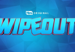 Wipeout Contestant Dies