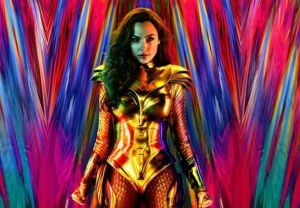 wonder woman 1984 how to watch hbo max premiere date