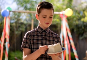 young sheldon season 4 episode 1 amy leonard cooper