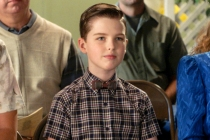 'Young Sheldon' EP Teases 'Unexpected Continuation' of 'Big Bang Theory' Storyline Ahead of Season 4 Premiere