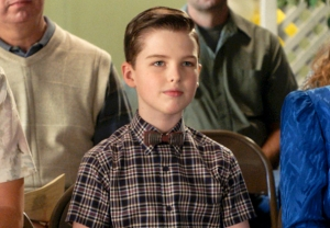 young sheldon season 4 episode 1 sheldon cbs