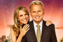 Celebrity Wheel of Fortune Contestant Lineup Includes Stars of This Is Us, Grey's Anatomy, Community and More