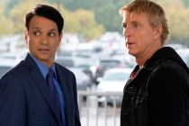 Cobra Kai Season 3 Will Be Out One Week Early