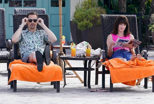 Ratings: NCIS Returns Up, Tops Night