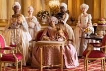 Bridgerton: Queen Charlotte's Royally Fabulous Wigs, Ranked