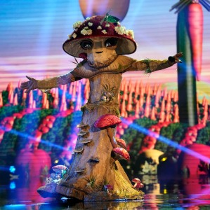 The Masked Singer Finale Recap Season 4 Episode 12