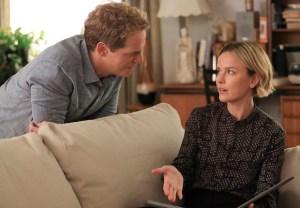 A Million Little Things Recap Season 3 Episode 4 Maggie
