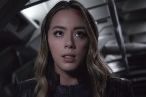 agents-of-shield-sister-to-save-quote.jp