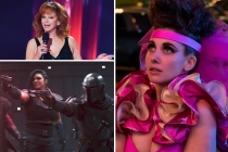 Year in Review: 12 Dumb Things TV Did