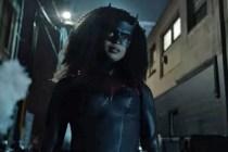 Batwoman's Javicia Leslie Previews Black Lives Matter Story in Season 2 -- Watch an Exclusive Sneak Peek
