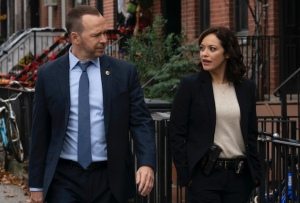 Blue Bloods Recap Season 11 Premiere