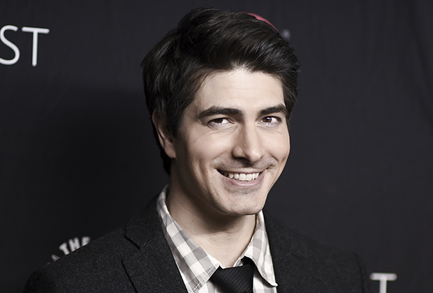 The Rookie Casts Legends of Tomorrow Vet Brandon Routh as 'Polarizing' Cop