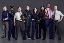 'Brooklyn Nine-Nine' to End With Long-Delayed, Shortened Season 8