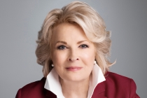 The Conners: Candice Bergen Cast as [Spoiler]'s Mother -- Watch Promo