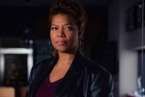 Super Bowl 55: CBS' The Equalizer Reboot Starring Queen Latifah to Premiere After the Big Game