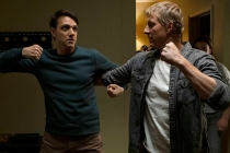 Cobra Kai Season 4: The Soul of the Valley Is (Still) on the Line in New Promo -- Plus, When Will It Premiere?
