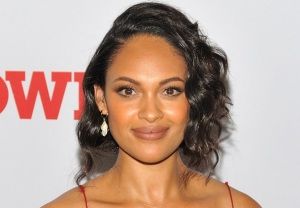 Cynthia Addai-Robinson Lord of the Rings