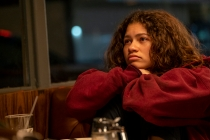 Euphoria Christmas Special: Rue Nears Rock Bottom in Tender Holiday Episode